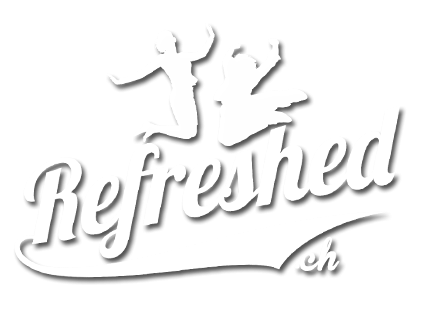 refreshed.ch